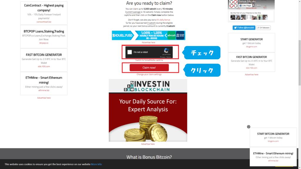 bonusbitcoinsite7
