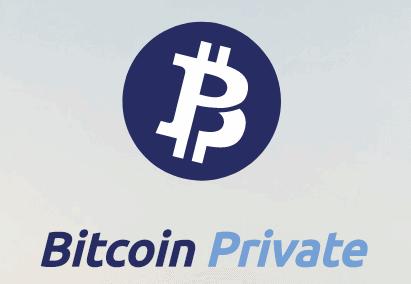 2月28日にビットコインプライベート(BTCP)が誕生する予定だよ。