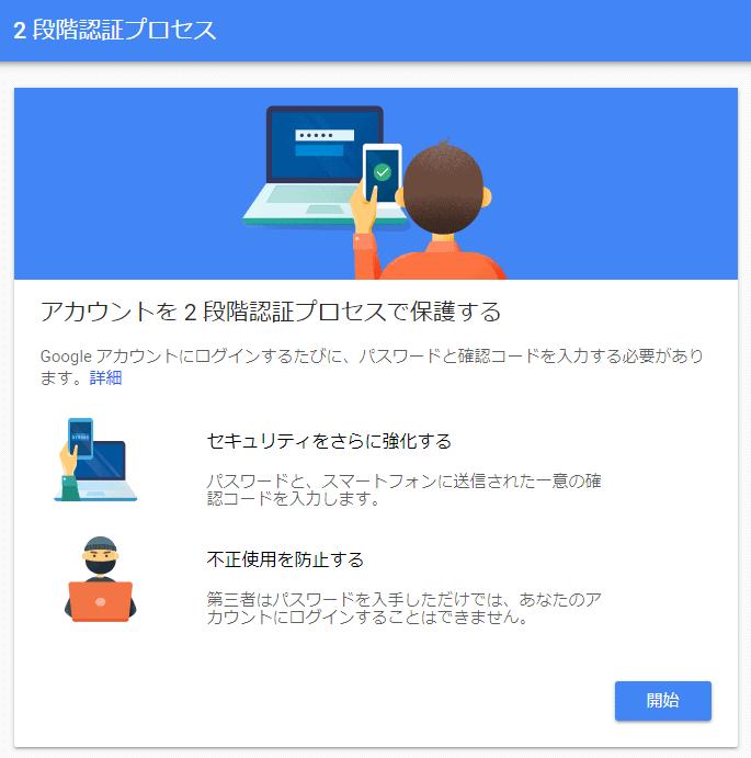 google-process-1