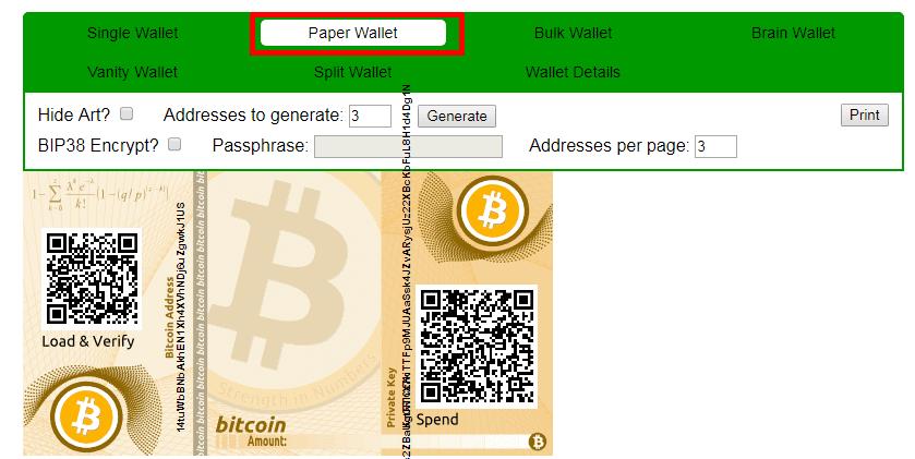 bitcoinwallet-4