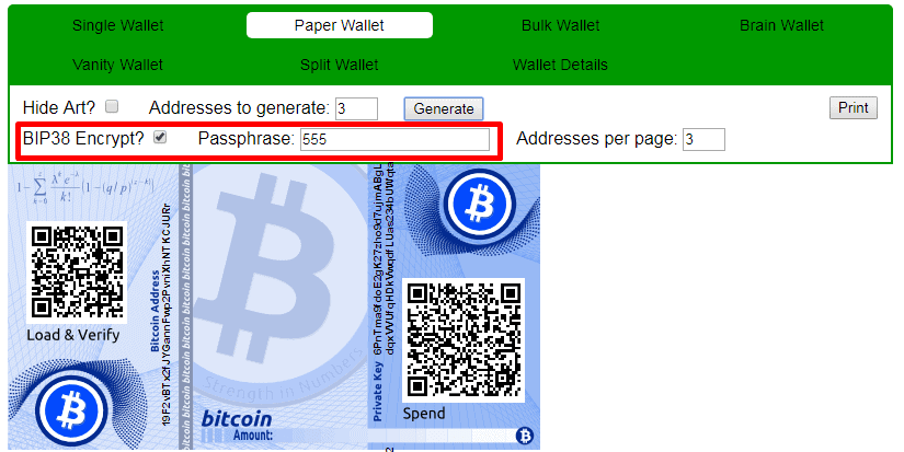 bitcoinwallet-5
