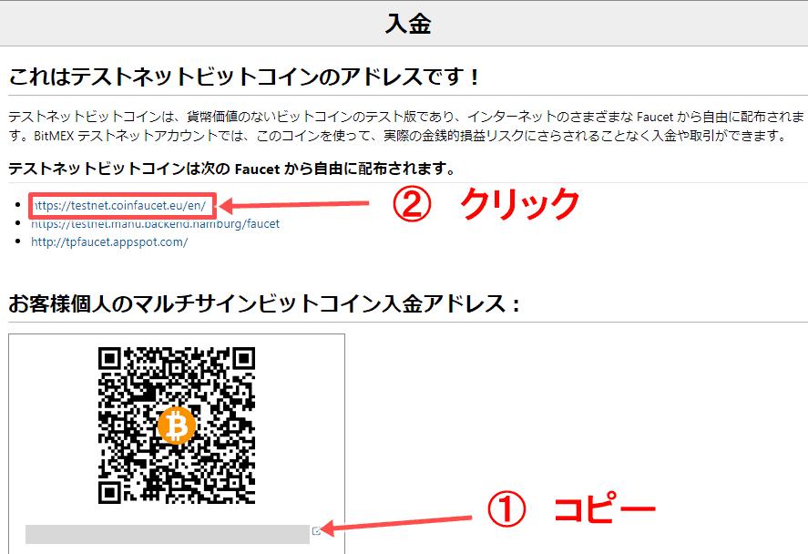 bitmex5
