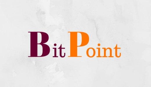 bitpointeyecatch