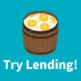 コインチェックでXRP(リップル)の貸仮想通貨(レンディング)のやり方とほかの貸仮想通貨できる国内取引所を紹介!